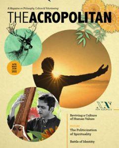 The_Acropolitan apr-2021