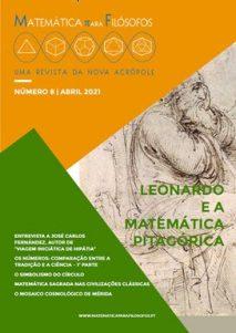 Matemática filósofos may-2021