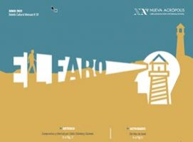 Faro Jun 2021