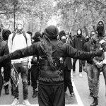 El síndrome de la revolución permanente