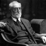 Anécdotas filosóficas: la pronunciación en inglés de Unamuno