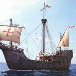 ¿Navegantes antiguos pudieron preceder a Colón?