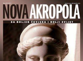 Nova Akropola sep 2021
