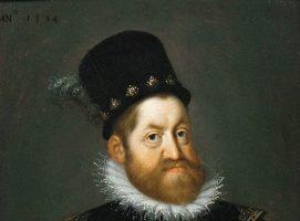 Rodolfo II de Alemania